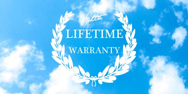 hatta_warranty